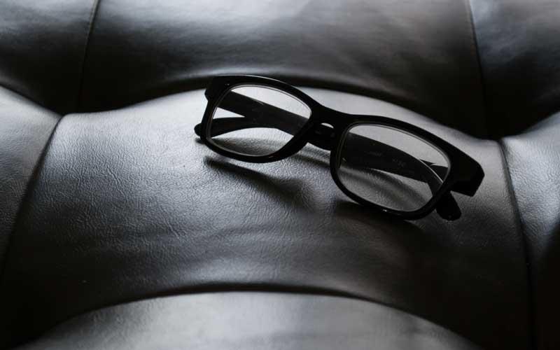e18da705df1f How do you avoid your Glasses from Fogging Up? glasses online