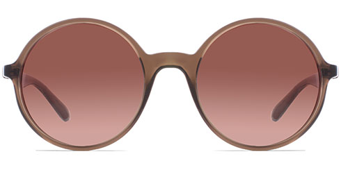 Marc Jacobs MMJ351S 064JD