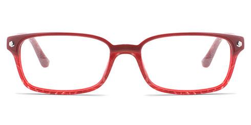 b5ef5802de Women s Glasses and Sunglasses Online
