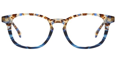 c30b1d1f65 Fresh New Arrivals - Designer Eyeglasses