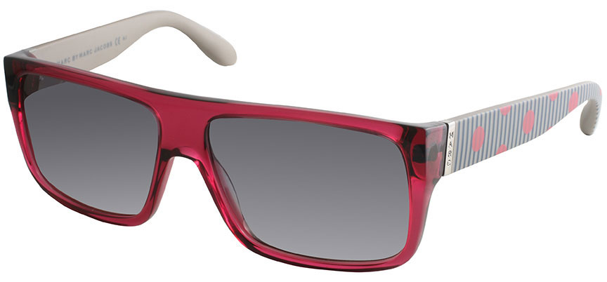 be55e2edc9 Marc Jacobs MMJ096 DRL - varifocal glasses - Prescription Glasses