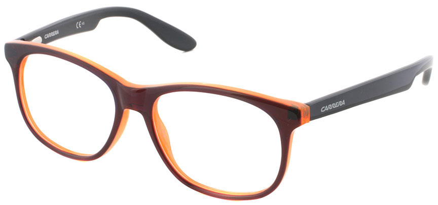 f595315bc4 Carrera INO51 HNG - carrera - Prescription Glasses